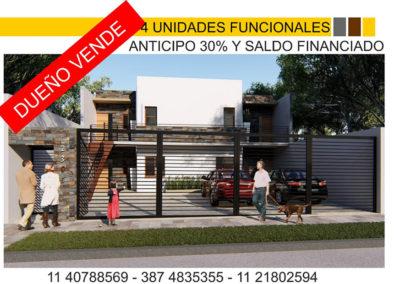 Santa Ana 01